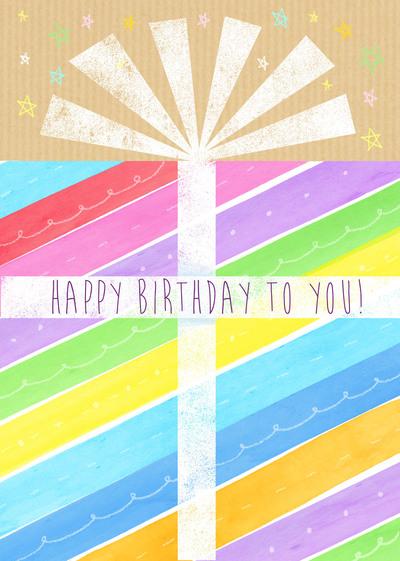 birthday-jpg-10
