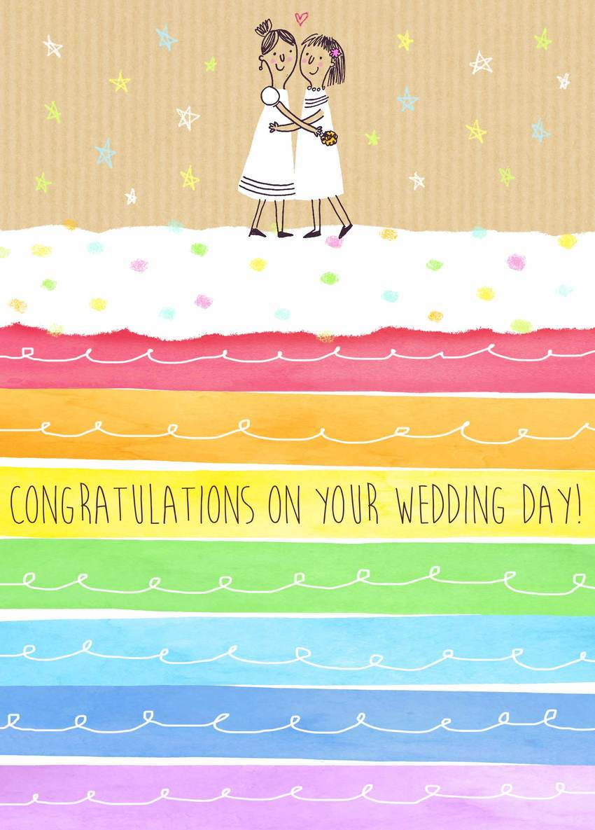 same sex wedding card 1.jpg