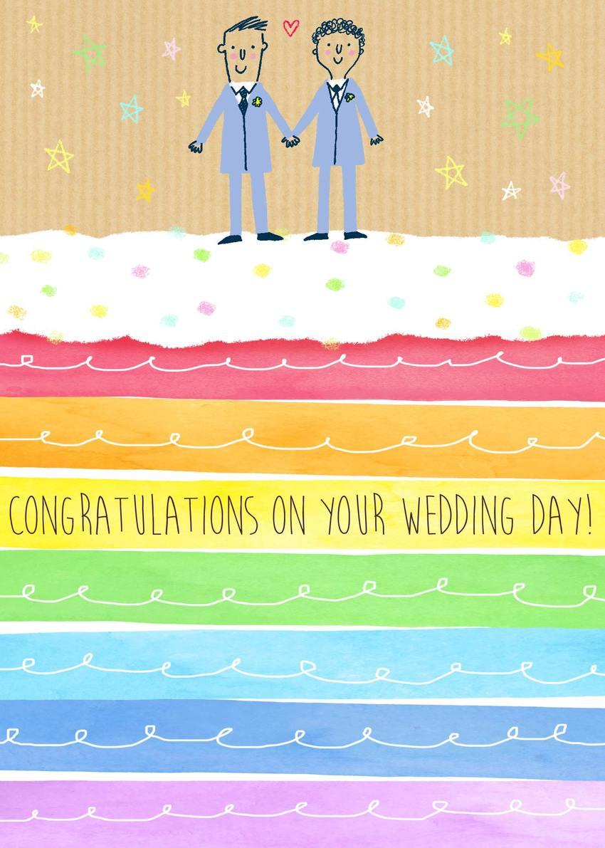 same sex wedding card 2.jpg