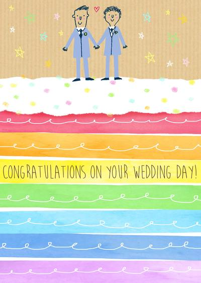 same-sex-wedding-card-2-jpg