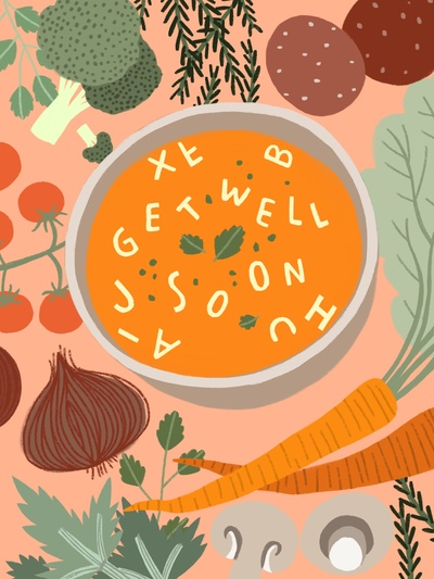 get-well-soon-jpg-5