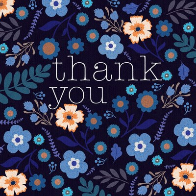 thank-you-blue-floral-jpg