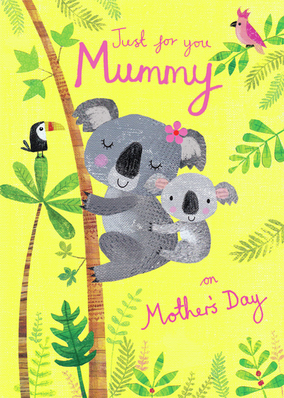 mummy-mother-s-day-koala-bears-jpg