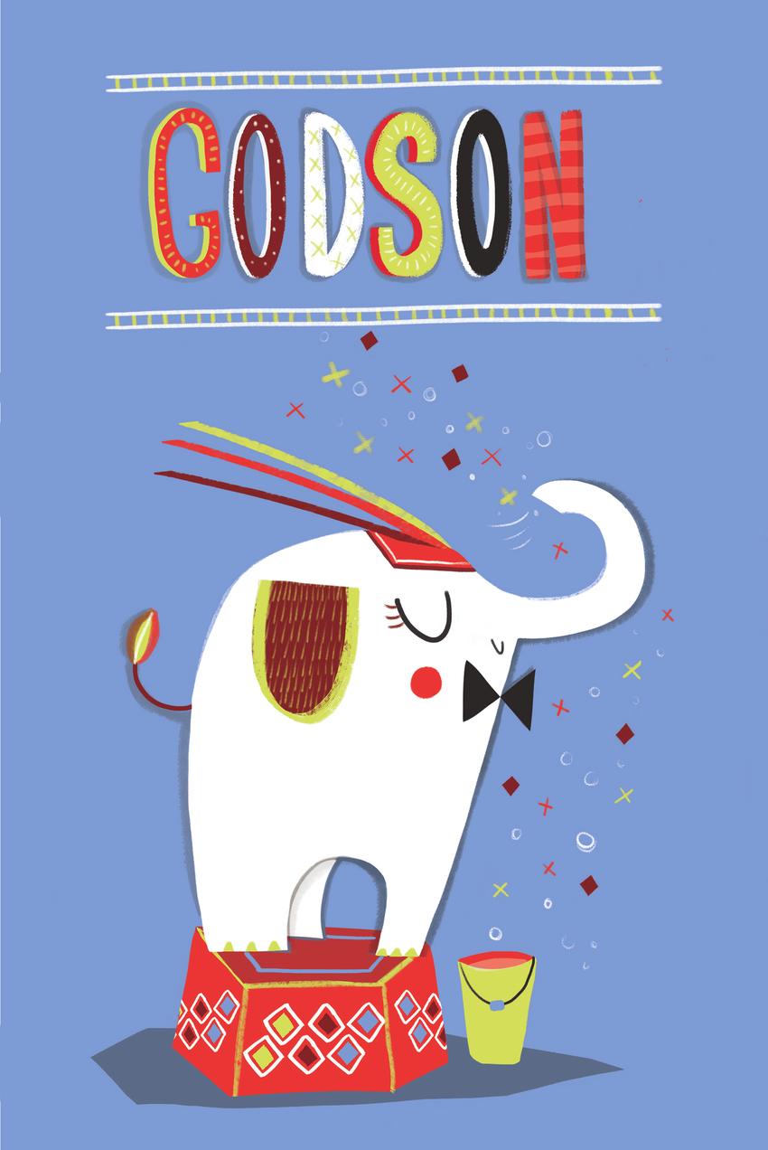 godson ks elephant circus.jpg