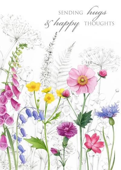 la-botanical-thankyou-jpg