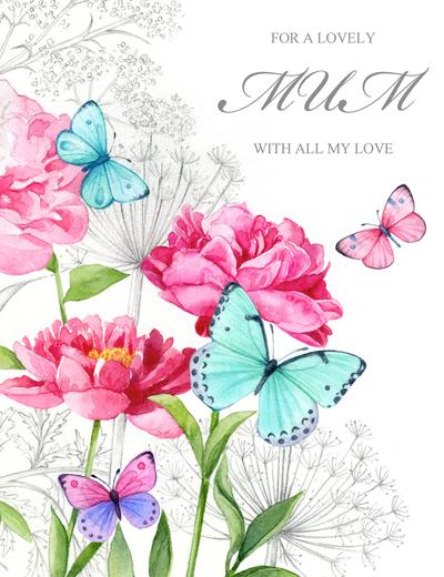 la-floral-butterfly-jpg
