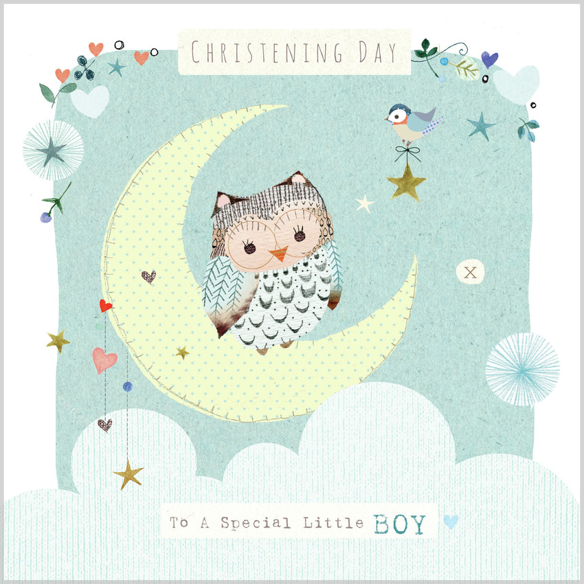 boy owl moon christening.jpg