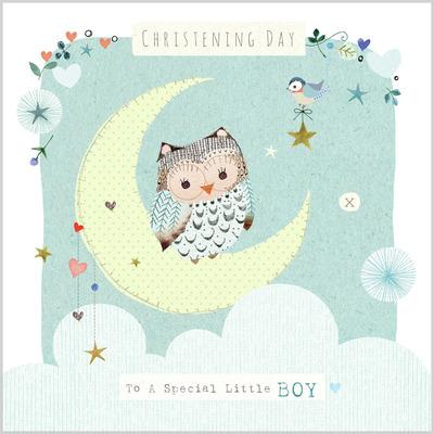 boy-owl-moon-christening-jpg