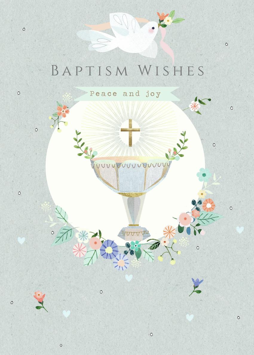 Dove font baptism.jpg