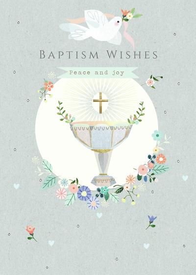 dove-font-baptism-jpg