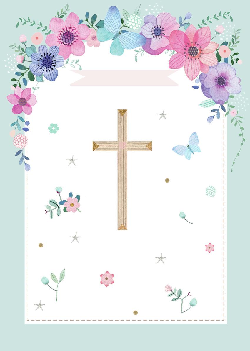 floral cross communion confirmation.jpg