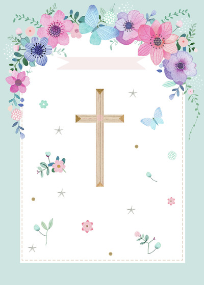 floral-cross-communion-confirmation-jpg