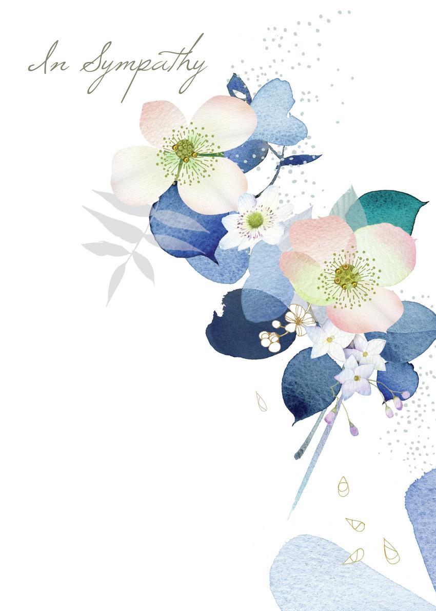 sympathy floral.jpg