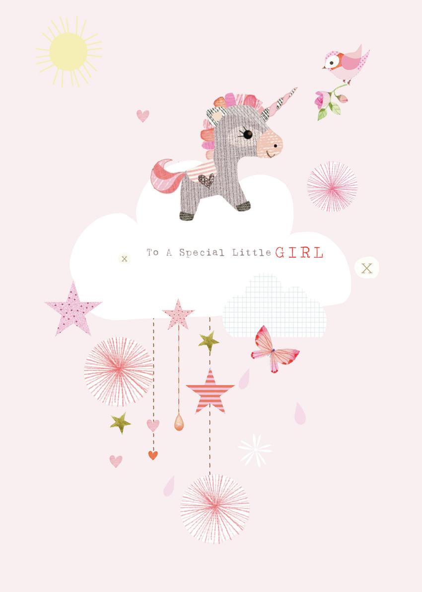 unicorn cloud baby girl bday.jpg