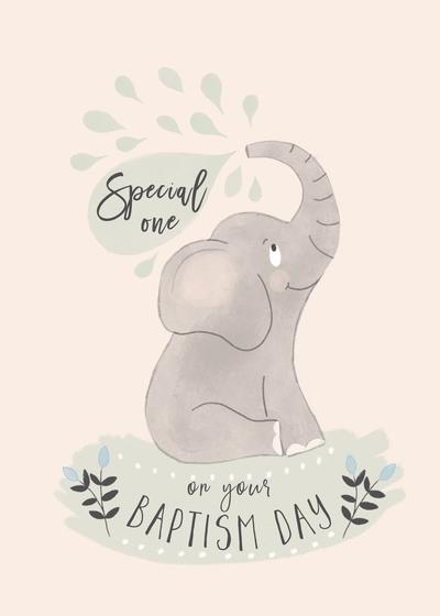 special-one-baptism-elephant-melarmstrong-jpg