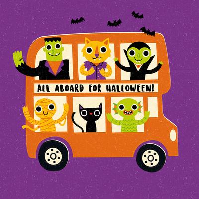 halloween-bus-jpg
