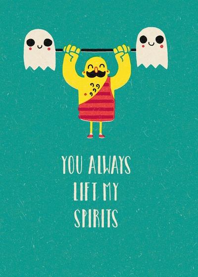 lift-my-spirits-jpg