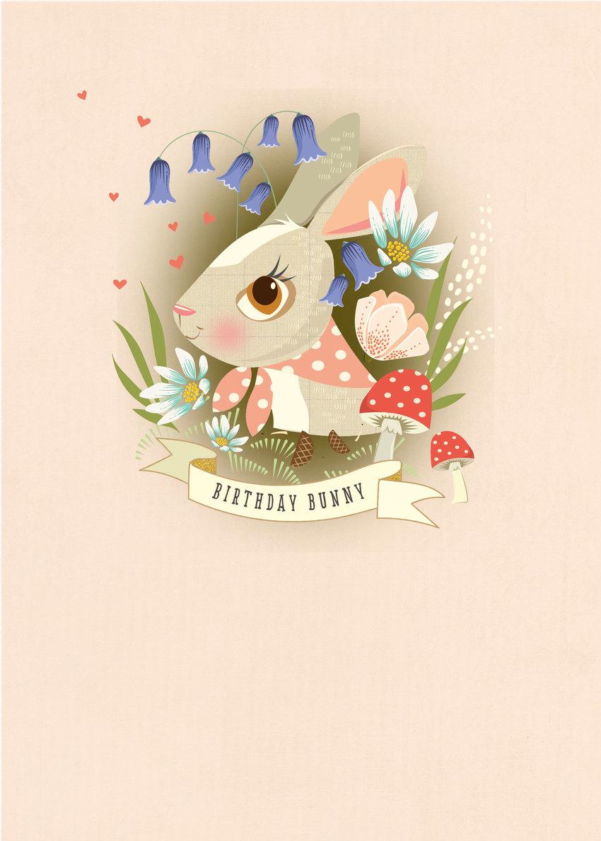 birthday bunny-01.jpg