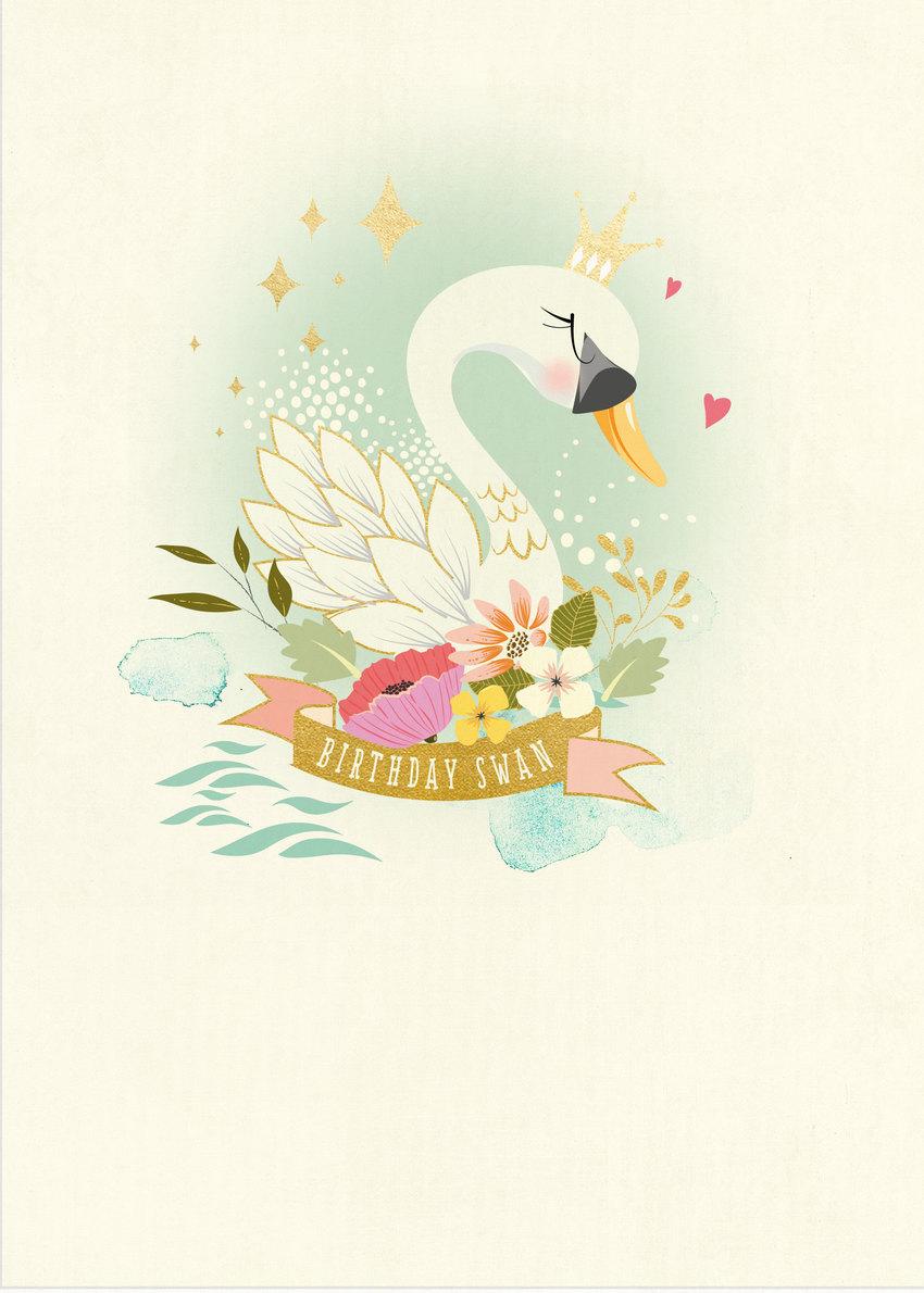 birthday swan-01.jpg
