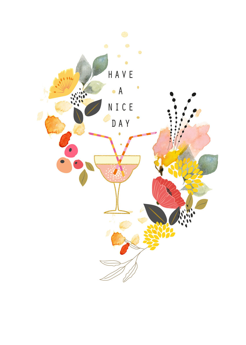 have a nice day cocktail-01.jpg