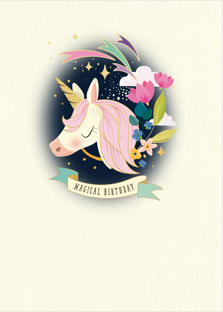 magical unicorn birthday-01.jpg