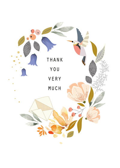 thank-you-very-much-design-01-jpg