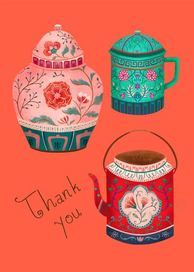 ceramics-jpg