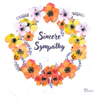 sympathy-wreath-jpg