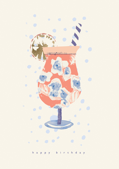 rp-birthday-cocktail-client-jpg