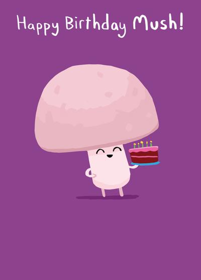 birthday-mushroom-jpg