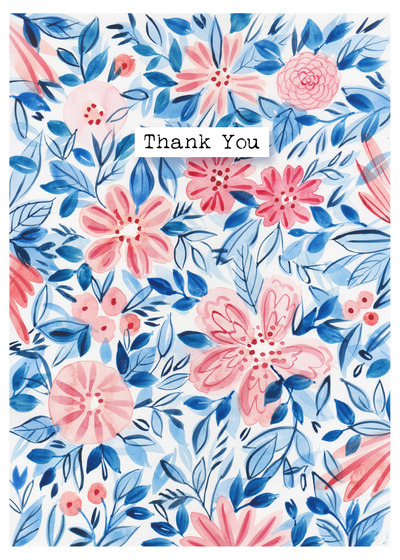 blue-and-coral-pattern-loose-watercolour-jpg