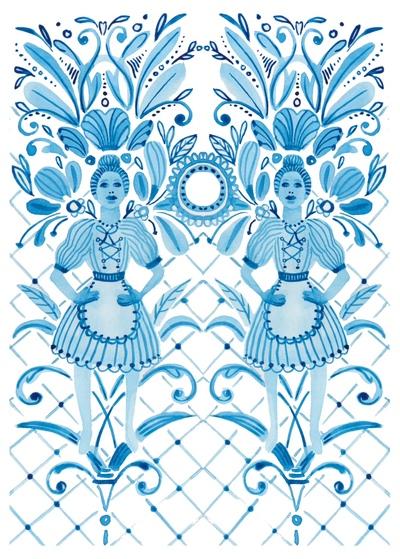 blue-and-white-ladies-folk-art-watercolour-pattern-jpg