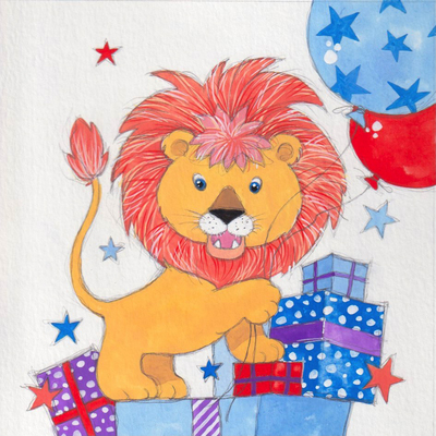 birthday-lion-jpeg