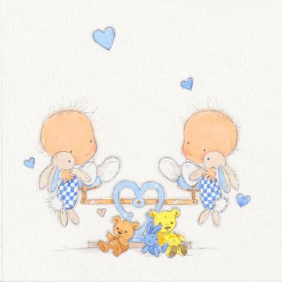 twins2-jpeg