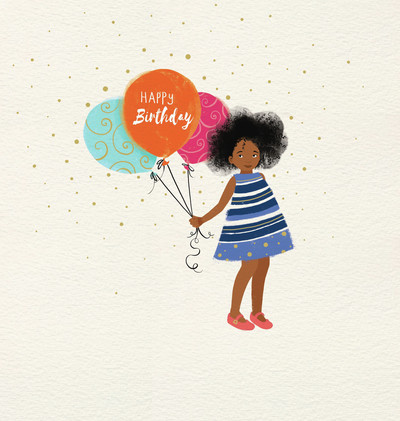 balloongirl-jpg