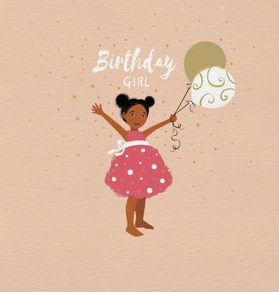 birthdaygirl4-jpg-1