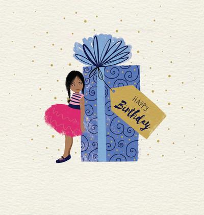 presentgirl2-jpg