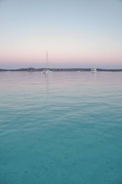 bahamas-02-14-068-jpg