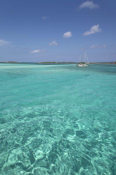 bahamas-02-14-094-jpg