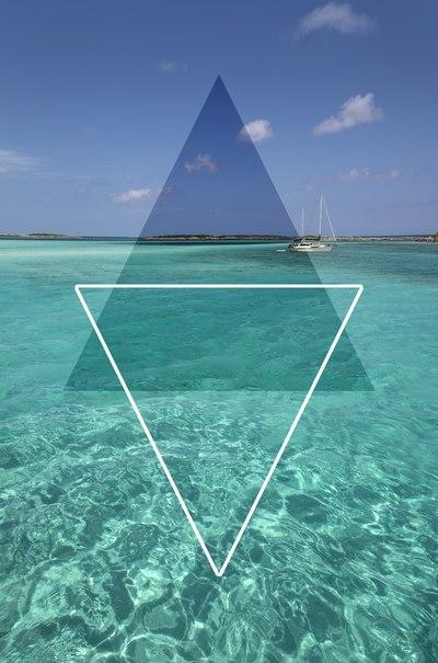 bahamas-02-14-094-1-jpg