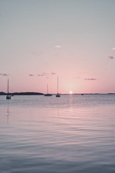 bahamas-02-14-142-3-jpg