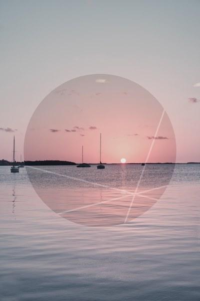 bahamas-02-14-142-3-1-jpg