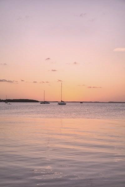 bahamas-02-14-143-jpg