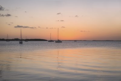 bahamas-02-14-144-jpg