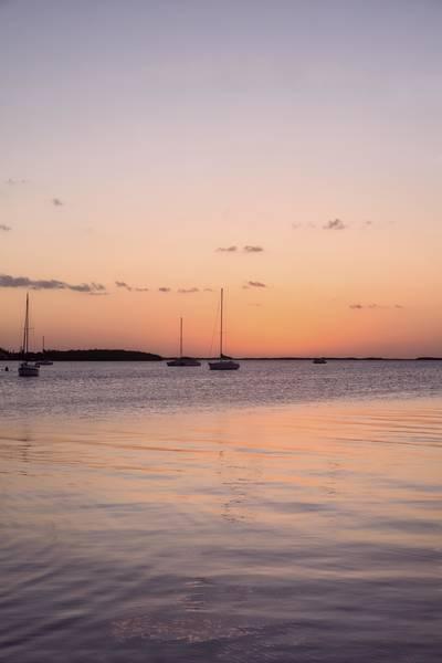 bahamas-02-14-145-jpg