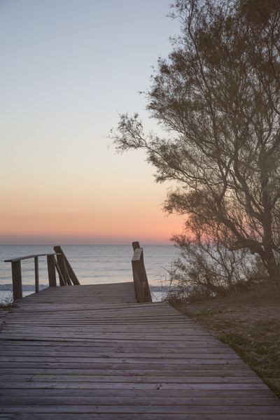 beach-11-15-016-jpg