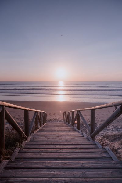 beach-sunset-11-15-002-jpg