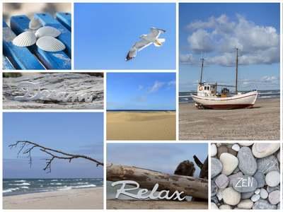 collage-2-jpg