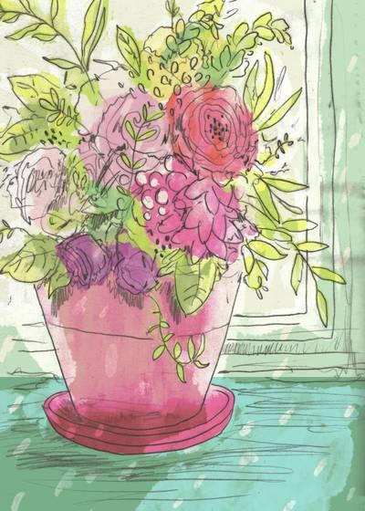 flower2-300dpi-erinbrown-jpg