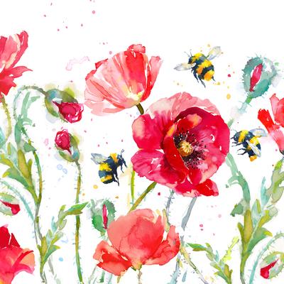 aqua-pink-wild-rose-floral-final-jpg